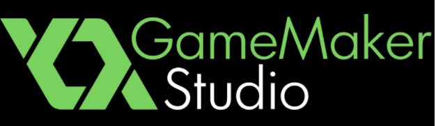 Game Draw Optimization on Game Maker Studio