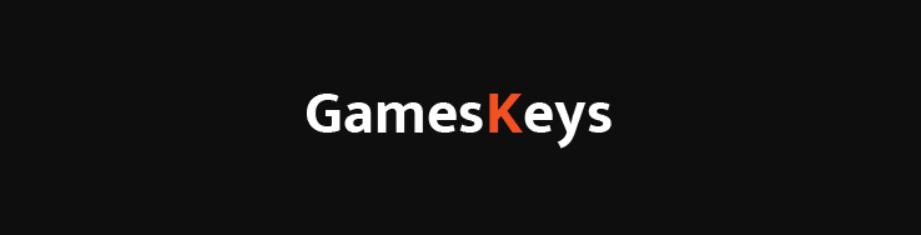GamesKeys: Top Underrated Educational Games