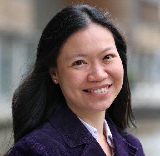 Dr. Swee-Hoon Chuah