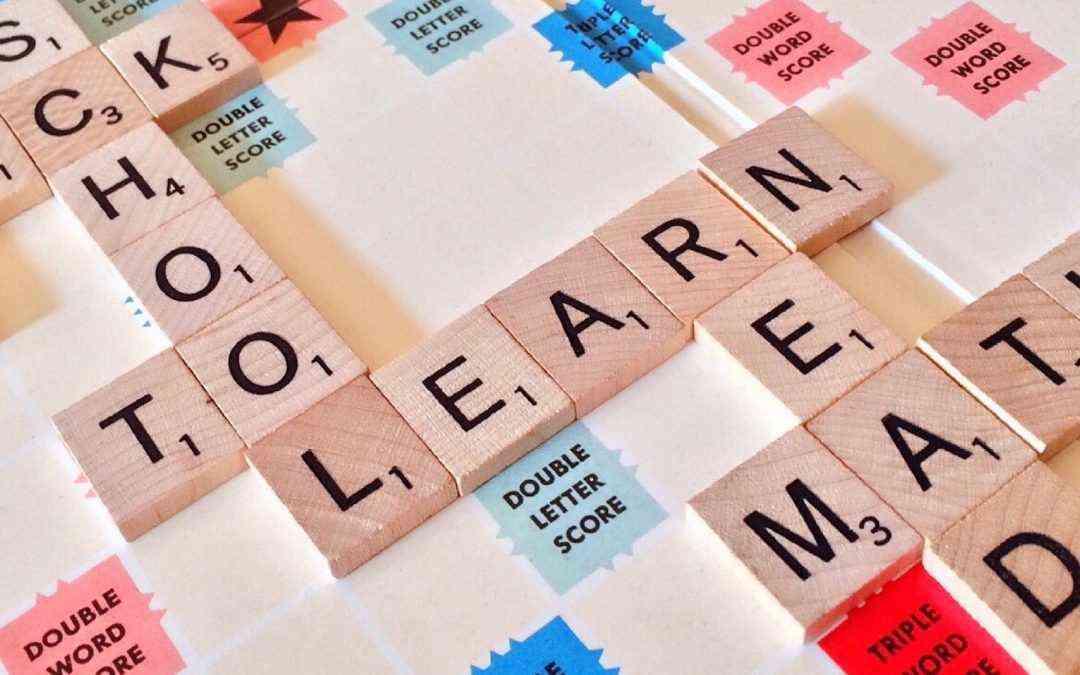 Mungkinkah untuk Belajar Bahasa Inggris Melalui Game?