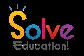 Solve Education!